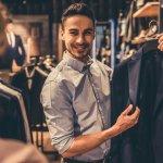 10 Pilihan Baju The Executive yang Bakal Bikin Penampilan Profesional Muda Makin Keren