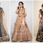 You even have your eye on that gorgeous lehenga that would be perfect for the wedding you need to attend. But the price! Its way out of your budget! Don't leave it there! You can still have that lehenga. You can rent it out. No idea how! We have put together a list of lehengas from all price ranges that you can rent for your party. Still not convinced about renting? Let us convince you that renting is the best option.