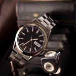 Jam tangan seolah telah menjadi aksesori wajib bagi para pria. Selain sebagai penunjuk waktu, jam tangan juga memberikan kesan keren yang membuat penampilan lebih percaya diri. Tak perlu bingung mencari, ini dia 10 rekomendasi jam tangan pria yang patut dipilih.