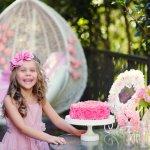 Sebentar lagi anak perempuan Anda akan berulang tahun? Sudahkah anda menyiapkan kue ulang tahun yang lucu untuk anak Anda? Kalau belum, anda belum meyimak ide-ide kue ulang tahun yang lucu berikut. Selain cocok dipadukan dengan kado ulang tahun yang akan Anda berikan, ide-ide kue berikut akan mengasah keterampilan Anda dan menambah kesenangan anak Anda di hari spesialnya.