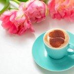 母の日に人気のおいしいコーヒーのプレゼント おすすめブランドランキング2020!スターバックスなどのギフトを紹介