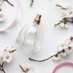 Bau yang selalu wangi dan segar akan meningkatkan kepercayaan diri seseorang, terlebih lagi jika pekerjaanmu melibatkan bertemu dengan banyak orang. Untuk menjagamu tetap wangi sepanjang hari, yuk simak rekomendasi parfum Zara dalam artikel BP-Guide berikut ini.