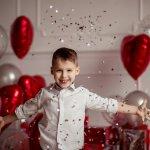 Top 10 quà sinh nhật hay bổ ích cho bé trai 7 tuổi (năm 2020)