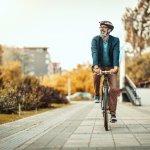 Mau Merek Sepeda yang Bagus, Anda Pilih yang Mana? Berikut 8 Pilihan Terbaiknya di 2020