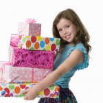8 years is a tricky age to buy gifts for. They are not yet a tween and also not a baby. Get babyish gifts and you are dethroned. You'll need gifts that are creative, cute and also fun. Keep reading for wonderful gift 8-year-old will love and also the importance of giving gifts to kids.