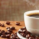 Otten Coffee selain dikenal sebagai produsen kopi, juga memiliki produk perlengkapan kopi. Beberapa peralatan khususnya mesin kopi dari Otten Coffee tentunya bisa Anda pertimbangkan untuk membuat kopi terbaik di rumah maupun kafe Anda.