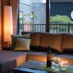 1年に1度の記念日は、美しい自然や美味しい食事が自慢の富山で過ごしませんか?ここでは、記念日旅行に人気の富山のホテル「2019年最新情報」をご紹介します。ホテルの魅力だけでなく、ホテル選びのポイントやデートスポットもまとめましたので、ぜひ参考にしてくださいね。