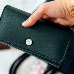女性におすすめのレディース財布 人気のハイブランドランキング28選【2020年版】