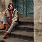 Selebgram menjadi populer dengan gaya yang unik. Tentunya, Anda juga bisa tampil serupa dengan memilih pakaian yang tepat. Berikut ini, BP-Guide memberikan rekomendasi untuk Anda yang ingin tampil gaya bak selebgram kekinian.
