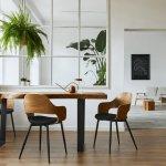 Nội thất gỗ ngày càng được ưa chuộng bởi tính thẩm mỹ và độ bền cao. Hơn nữa, đồ nội thất gỗ còn đem lại vẻ đẹp sang trọng, tinh tế cho mọi không gian. Vậy thì bạn còn chần chừ gì nữa mà không tìm hiểu ngay 10 món đồ trang trí nội thất bằng gỗ đẹp cho mọi ngôi nhà qua bài viết dưới đây nào!