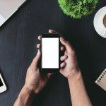 Memasuki akhir tahun 2020, Anda punya rencana untuk mengganti handphone baru? Berikut BP-Guide rekomendasikan iphone terbaik di tahun 2020 ini. Simak juga keunggulan menggunakan