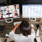 Kebutuhan perangkat komputer mungkin saat ini semakin meningkat mengingat hampir semua pekerjaan menggunakan komputer. Hadirnya perangkat komputer seperti monitor, CPU, keybord, dan lainnya juga meningkat dan memiliki kelebihan masing-masing. Perangkat monitor yang saat ini memiliki kualitas bagus salah satunya adalah dari merek Samsung.