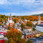 Travelling to Vermont for the First Time? Here's a Beginners Travel Guide to the 10 Best Places to Visit in Vermont (2020)