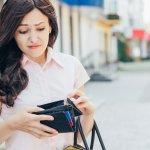 7 Dompet Gosh, Merek Fashion Kesukaan Remaja Putri