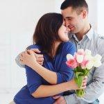 Sudahkan Anda mempersiapkan kado ulang tahun untuk ulang tahun suami Anda yang berkunjung dekat? Di hari yang istimewa tersebut, tentunya Anda ingin memberikan kado yang terbaik untuk suami Anda, bukan? Kalau Anda lagi kehabisan ide atau sedang mengalami mental block, tenang saja, BP- Guide akan membantu Anda mencari hadiah ulang tahun terbaik untuk suami Anda.