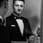 Parfum bisa jadi merupakan bagian yang tak terpisahkan dari keseharian pria. Fungsinya tak sekadar memberi aroma harum untuk tubuh, namun juga memiliki dampak positif yang lain. Salah satu rekomendasi parfum berikut ini bisa jadi sesuai dengan selera Anda. Suasana hati Anda pasti akan berubah menjadi lebih baik setelah memakainya.