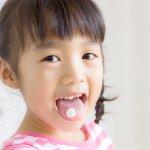 10+ Pilihan Vitamin Anak Agar Nafsu Makan (2020)