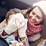 Valentine bukan hanya untuk yang pacaran. Anda yang sudah menikah juga wajib merayakan Valentine. Nah, buat hari Valentine Anda dan pasangan makin berkesan dengan aktivitas yang menarik untuk mengusir rasa bosan. Simak rekomendasi aktivitasnya dari kami. Jangan lupa cek juga rekomendasi hadiah Valentine untuk suami!