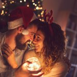 The holiday season is a fantastic time to revive the spark of romance in your marriage and we have a lot of romantic gift ideas that you can use to fill your husband's Christmas stocking. These are the best gifts for men in 2018, right from vintage watches, customised leather jackets to a wistful holiday in Shillong. If our gift ideas don't tickle your fancy, our useful guidelines will, so read on to have a blissful Christmas with your man.