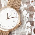 ファッションの一部であり、またステータスでもあるゴールド腕時計は、女性の魅力をさらに引き立てるアイテムです。こちらでは、ケイトスペードやフォリフォリなど人気ブランドの商品を含めた、ゴールド腕時計の「2019年最新情報」をお伝えします。大切な女性に気に入ってもらえるような、素敵なプレゼント選びの参考にしてください。