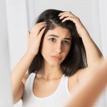 Sick and Tired of Dandruff(2020)? Your Complete Guide to Treat Dandruff in Oily Hair along with 10 Best Products to Get Started