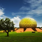 This article has everything you need to know about Auroville and the things you can buy from there which include all kinds of items like homeware, pottery, clothes, food supplements, beverages, toys, books, etc. These products can also be purchased online. Read on to find out more!