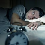 Sleep struggles are real, and if you too are having trouble sleeping, then this article is your guide in which not only we've listed down different ways to work on your sleep, but also reasons as to why a good night's sleep is important for a healthy lifestyle.