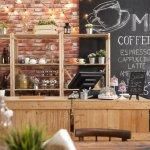 Nikmati Secangkir Kopi Hangat di 10 Rekomendasi Coffee Shop Paling Instagramable di Bandung