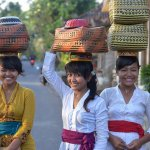 10 Rekomendasi Ikat Pinggang Khas Bali yang Bisa Anda Coba untuk Tampil Lebih Eksotik (2019)