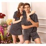 結婚祝いに人気のブランドペアパジャマ10選!ジェラートピケなどのおすすめプレゼントを紹介
