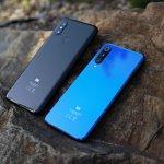 Bukan Smartphone China Biasa, 10 Rekomendasi Smartphone Xiaomi Redmi Terbaik Ini Wajib Kamu Lirik! Yakin Nggak Tergiur?