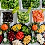 10 Rekomendasi Makanan Penambah Darah bagi Kamu yang Menderita Anemia