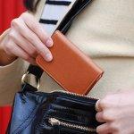 大人の女性にマッチする革製二つ折り財布を見つけるには、人気ブランドの特徴や魅力を知ることが近道です。今回は、30代女性から選ばれているレザー製レディース二つ折り財布が揃うブランドをランキング形式でご紹介します。自分にぴったりなアイテムを見つける際に役立つ情報が満載なので、ぜひ最後までチェックしてください。