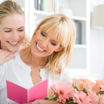 Choosing gifts for your mother-in-law can be tricky depending on the sort of relationship you have with her. Guess wrong and she might be offended, get it right and you'll be on her good side for some time to come. These mother-in-law gifts will help you get or stay on her good side.