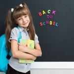 Anda bingung saat hendak memilih tas anak perempuan untuk menemani mereka bersekolah? Jangan lagi, sebab BP-Guide menghadirkan artikel berikut untuk membantu Anda memilih tas anak anak perempuan yang tepat. Nah, ini dia 8+ aspek penting saat memilih tas anak perempuan!