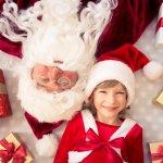 9歳は学校で様々な影響を受けてくる年齢のため、クリスマスプレゼントもどんなものが喜ばれるか迷ってしまいます。そこで今回は、9歳の女の子に人気のクリスマスプレゼントの2019年最新ランキング情報をお届けします。定番人気のゲームから、手作りで話題のおもちゃ、リュックや腕時計などの実用品も紹介しますので、プレゼント選びの参考にしてください。