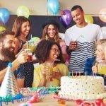 Dear readers, di kehidupan sosialmu, pasti kamu sering ikut merayakan ulang tahun teman, 'kan? Menjelang ulang tahun teman, mungkin kamu pernah bingung ingin mencarikan hadiah yang lain dari yang lain. Bisa jadi karena temanmu sudah punya banyak barang atau kamu enggan memberi hadiah yang pasaran. Need ideas? Simak rekomendasi BP-Guide berikut!