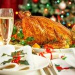 神奈川のクリスマスディナー特集!元町・中華街エリアで人気のレストラン2020!