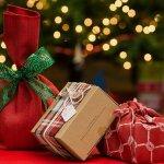10 gợi ý quà tặng Noel giá rẻ mà ý nghĩa dành cho bạn bè, người thân (năm 2020)