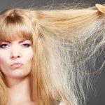 Bila berbicara mengenai masalah rambut, rambut kering tentu menjadi salah satu masalah yang kerap ditemui. Dalam mengatasi masalah rambut kering, sampo dengan kandungan yang sesuai sangat diperlukan. Berikut adalah 10 rekomendasi sampo untuk rambut kering yang patut dicoba!