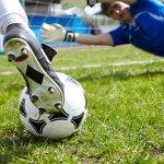 Tips dan Aneka Pilihan Sepatu Bola Berkualitas yang Sesuai Budget Anda (2018)