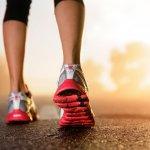 Cara Membedakan Sepatu Mizuno Asli dengan yang Palsu dan 12 Rekomendasi Sepatu Mizuno yang Nyaman untuk Berolahraga (2018)