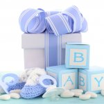 The birth of a baby boy is a joyous occasion and to celebrate it you need to show up with the right gifts. Read on to find out about the do's and don'ts of buying a gift for a little newborn boy.