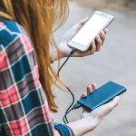 10 Rekomendasi Power Bank Murah untuk yang Memiliki Mobilitas Tinggi dengan Smartphone (2021)