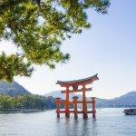 両親の還暦祝いという大切な記念日には、日頃の「ありがとう」を込めて贅沢な旅をプレゼントしませんか?この記事では、還暦祝いに最適な広島のホテルの【2019年最新情報】をお届けします。世界遺産の厳島神社をはじめとした広島の名所を満喫できるホテルや、大人の休日にぴったりな人気の温泉宿などが満載です。