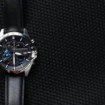 Lagi cari jam tangan keren buat keseharian kamu? Ini dia jam tangan pria Casio yang pas banget buat gaya dan penampilan keren masa kini! Yuk segera cek informasi yang udah BP-Guide kumpulkan agar kamu bisa pilih satu di bawah ini!
