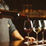 10 Jenis Minuman Beralkohol dengan Kadar Paling Rendah Sampai yang Paling Tinggi (2021)