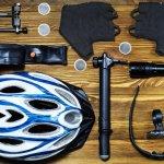 Aksesoris sepeda adalah alat tambahan di sepeda yang tentunya bukan dibawa sejak pembelian. Ada beberapa aksesoris yang hanya untuk gaya, tapi ada juga yang fungsional. Berikut ini, BP-Guide akan memberikan rekomendasi aksesoris sepeda yang fungsional.