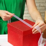 Gift wrapping is the best part of the gifting process for many, while it is dreaded by a lot of us, for it involves tedious packaging, making sure it doesn't give out what actually the gift is, etc. If you belong to the second category of people, here are some of the best gift wrapping ideas for odd shapes, which would help you pack your gift(s) in a breeze!