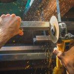 Mengenal Aluminium dan Mesin Pemotongnya untuk Usaha